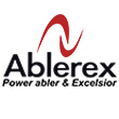 abrelex