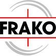frako